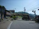 09木曽郡上松町1a_R.jpg