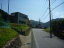 19恵那市上矢作町2c-140502_R.jpg