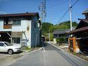19恵那市上矢作町3a-140502_R.jpg