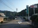 関市武儀1a-140408_R.jpg